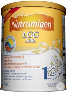 nutramigen-1-lgg-lipil-poeder-400g