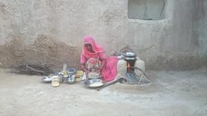 koken india