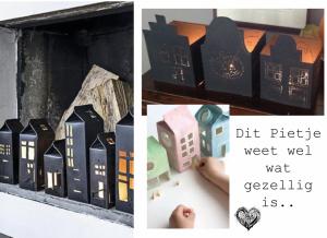 DIY-Sinterklaas-huisjes-01-01-980x711