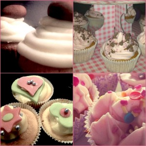 cupcakes; speculaascupcakes